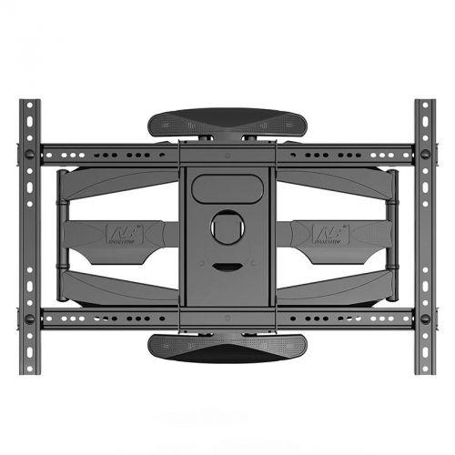 Nástěnný kloubový otočný držák na LCD LED PLAZMA 45