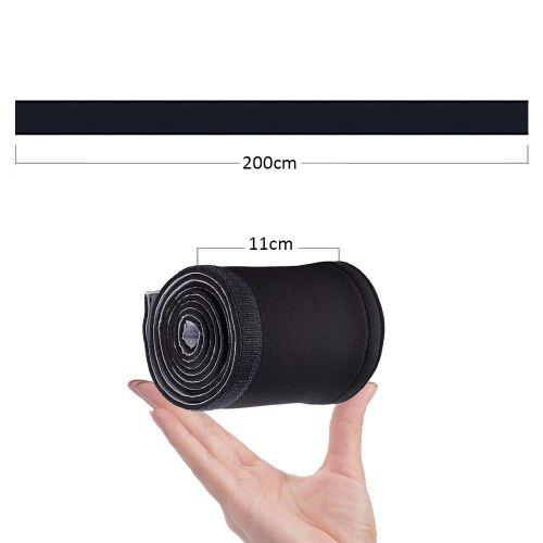 Maximální délka