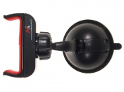 DMA658 - Univerzální držák na mobilní telefon do auta Centrumelektroniki