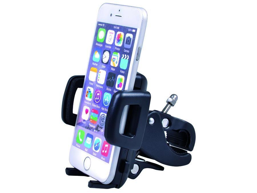 Fiber Mounts DMK684 držák mobilního telefonu na kolo
