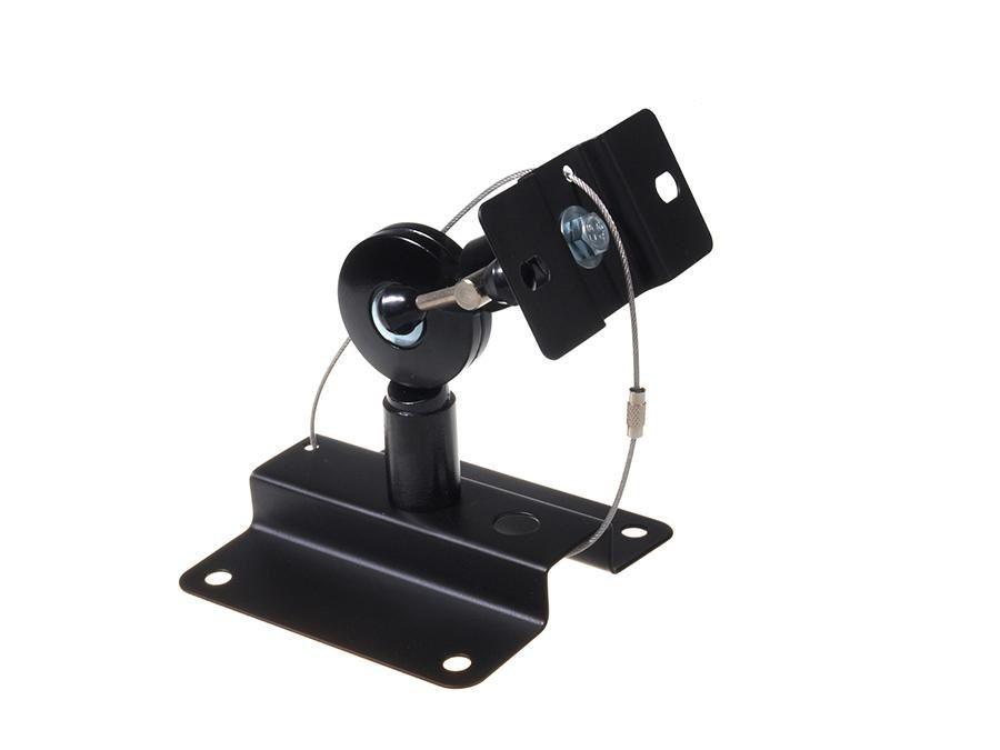 Fiber Mounts DR553 držáky na reproduktory