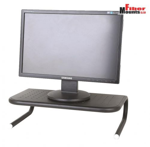 Podstavec na LCD monitory