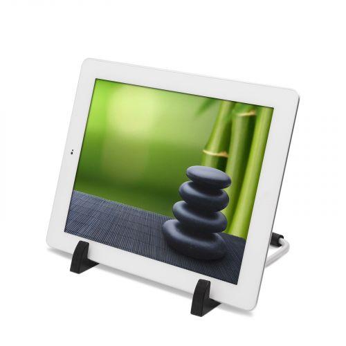 Stolní držáček na tablet TA55400