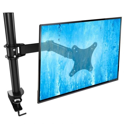 Nastavitelný otočný držák LCD LED monitoru, stolní