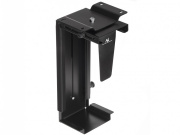 Držák na PC pod stůl Fiber Mounts PC713B