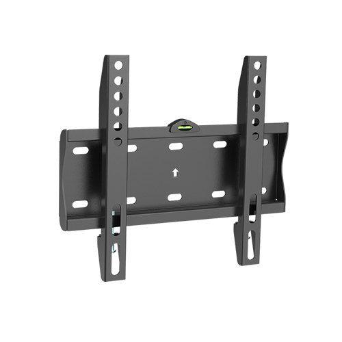 Fixní držák na stěnu pro zavěšení televize monitoru Fiber Mounts FM21F