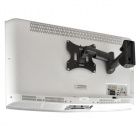 Držák tv na stěnu Fiber Mounts FM503