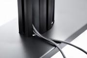 Jednoduchý systém kabeláže